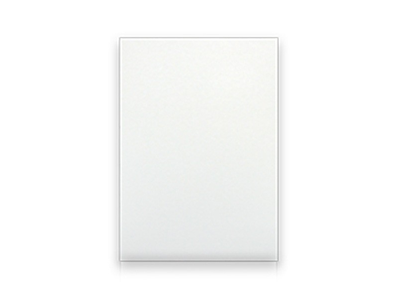 Unframed Whiteboards